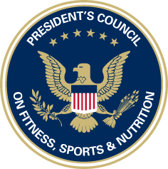 presidents-council